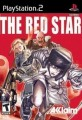 Playstation 2 - The Red Star (mit OVP) (gebraucht)