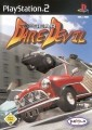 Playstation 2 - Top Gear Dare Devil (mit OVP) (gebraucht)