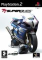 Playstation 2 - TT Superbikes - Real Road Racing (mit OVP) (gebraucht)