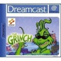 Dreamcast - The Grinch (NEU & OVP) (SEALED)
