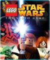 Xbox - Lego Star Wars: The Video Game (mit OVP) (gebraucht)