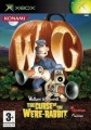 Xbox - Wallace & Gromit in Projekt Zoo / The Curse of the Ware-Rabbit (mit OVP) (gebraucht)