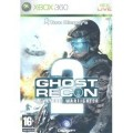 Xbox 360 - Tom Clancy's Ghost Recon: Advanced Warfighter 2 (mit OVP) (gebraucht) USK18