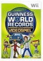 Wii - Guinness World Records: The Videogame (mit OVP) (gebraucht)