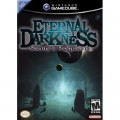 GameCube - Eternal Darkness - Sanity's Requiem (nur CD) (gebraucht)