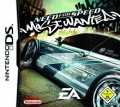 Nintendo DS - Need for Speed Most Wanted (mit OVP) (gebraucht)