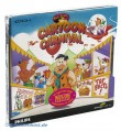 Philips CD-i - Cartoon Carnival (NEU & OVP)