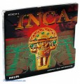 Philips CD-i - Inca (NEU & OVP)