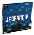 Philips CD-i - Jeopardy (NEU & OVP)