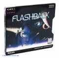 Philips CD-i - Flashback (NEU & OVP)