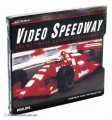 Philips CD-i - Video Speedway (NEU & OVP)