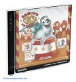 Philips CD-i - Sandy's Circus Adventure (NEU & OVP)