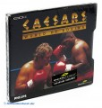 Philips CD-i - Caesars World of Boxing (NEU & OVP)