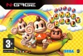 Nokia N-Gage - Super Monkey Ball (NEU & OVP)
