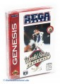 Mega Drive - World Series Baseball 95 (US-Import) (NEU & OVP)