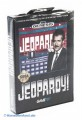 Mega Drive - Jeopardy (US-Import) (NEU & OVP)