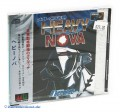 Mega CD - Heavy Nova (JAP-Import) (NEU & OVP)