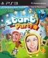 PS3 - Start the Party! (für Move) (NEU & OVP)
