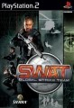 Playstation 2 - SWAT Global Strike Team (mit OVP) (gebraucht)