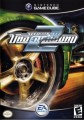 GameCube - Need for Speed - Underground 2 (nur CD) (gebraucht)