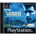Playstation 1 - Largo Winch .// Commando Sar (nur CD) (gebraucht)