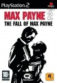 Playstation 2 - Max Payne 2: The Fall of Max Payne (nur CD) (gebraucht) USK18