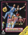 Lynx - Bill & Ted's Excellent Adventure (Modul) (gebraucht)