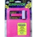 Mega Drive - Eliminator Cleaning Kit [Naki] (NEU & OVP)