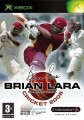 Xbox - Brian Lara International Cricket 2005 (mit OVP) (gebraucht)