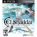 PS3 - El Shaddai: Ascension of the Metatron (NEU & OVP)