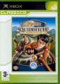 Xbox - Harry Potter: Quidditch World Cup (mit OVP) (gebraucht)
