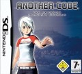 Nintendo DS - Another Code : Two Memories (mit OVP) (gebraucht)