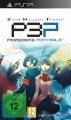PSP - Persona 3 Portable - Ultimate - Collector's Edition (NEU & OVP)
