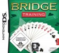 Nintendo DS - Bridge Training (NEU & OVP)