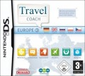 Nintendo DS - Travel Coach Europe (NEU & OVP)