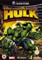 GameCube - Hulk: Ultimate Destruction (mit OVP) (gebraucht)