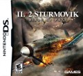 Nintendo DS - IL-2 Sturmovik: Birds of Prey (NEU & OVP)