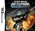 Nintendo DS - Star Wars Elite Squadron (NEU & OVP)
