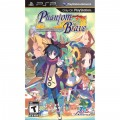 PSP - Phantom Brave: The Hermuda Triangle (NEU & OVP)