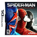 Nintendo DS - Spider-Man: Shattered Dimensions (NEU & OVP)