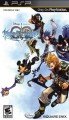 PSP - Kingdom Hearts: Birth By Sleep (NEU & OVP)