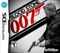 Nintendo DS - James Bond 007: Blood Stone (NEU & OVP)