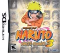 Nintendo DS - Naruto Ninja Council 3 (NEU & OVP)