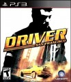 PS3 - Driver San Francisco (NEU & OVP)