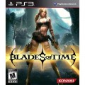 PS3 - Blades of Time (NEU & OVP)