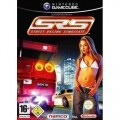 GameCube - Street Racing Syndicate (NEU & OVP)