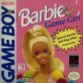 GameBoy - Barbie: Game Girl (Modul) (gebraucht) DMG-GU