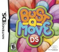 Nintendo DS - Bust A Move (US Version) (NEU & OVP)