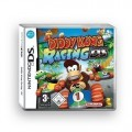 Nintendo DS - Diddy Kong Racing (mit OVP) (gebraucht)