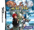 Nintendo DS - Lufia: Curse of the Sinistrals (US Version) (NEU & OVP)